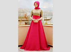 Popular Islamic Prom Dresses Buy Cheap Islamic Prom