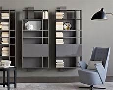 mensole per soggiorno moderno mensole per soggiorno moderno best sistema di mensole e