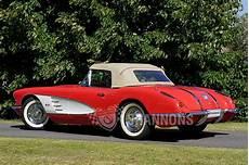 chevrolet corvette c1 sold chevrolet corvette c1 convertible rhd auctions lot 28 shannons