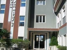 casa di cura privata le terrazze srl clinica s michele firmato l accordo partenza il 18
