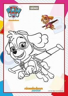 Malvorlagen Kinder Pdf Junior Paw Patrol Malvorlagen Pdf Kinder Zeichnen Und Ausmalen
