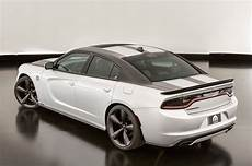 dodge challenger gt awd dart glh charger concepts debut