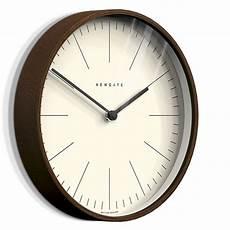 mr clarke in 2020 minimalist wall clocks wall clocks uk clock