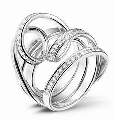 sterling silver wedding rings for unique wedding ring designs silver ring 925 pave