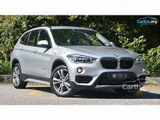 Bmw X1 2017 Sdrive20i Sport Line 2 0 In Selangor Automatic