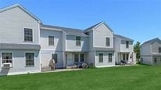 Apartment Search Maine maritime apartments apartments in bath me