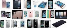 Daftar Harga Apple Iphone Baru Bekas Mei 2018 Daftar
