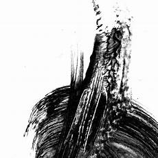 Abstract Black And White Images