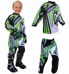 vetement moto cross tenue enfant moto u car 33