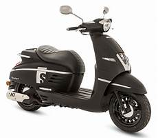 peugeot django 50 2015 on for sale price guide the