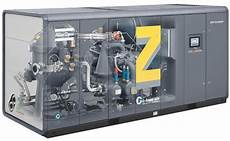 atlas copco air compressor air compressor wilson garden