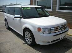 auto body repair training 2009 ford flex navigation system find used 2009 ford flex 4dr limited awd leather sunroof in york nebraska united states