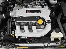small engine repair training 2011 ford expedition engine control removing 2002 saturn l series engine 2002 saturn l series engine pdf 2002 saturn l series