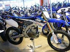 yamaha yzf450 jgr looks better with a seat on only 12290