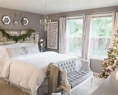 master bedroom inspiration fashion gray by behr house