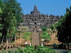Gambar Candi Borobudur Ukuran Besar Untuk Anda Gratis