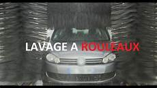 lavage 224 rouleaux total wash