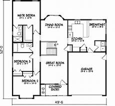 princeton housing floor plans princeton floor plan panelized home construction in ny