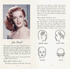 10 hairstyles of the 50s glamourdaze