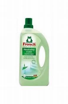 Frosch Malvorlagen Ragnarok Frosch Neutral Cleaner 1000ml