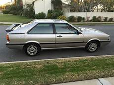 hayes auto repair manual 1985 audi coupe gt free book repair manuals amazing 1985 audi gt coupe for sale in covina california united states
