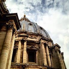 tips for visiting st s basilica vatican city travel tales of life