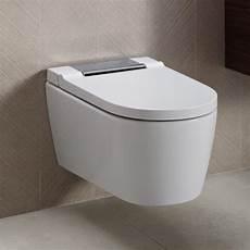 Stefan Meier Bad Und Heizung Dusch Wc Washlet