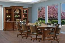 home office furniture montreal montreal executive office set countryside amish furniture
