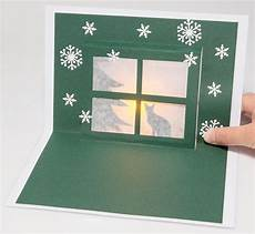 how to switch pages on greeting card template 120 best cards that light up images on cards