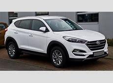 Hyundai in Africa: Top 5 Used Hyundai Cars