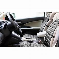 zone tech 2 12v heated seat cover cushion warmer tanga