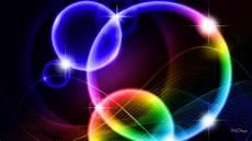 Free Bright Hd Wallpaper Pixelstalk Net