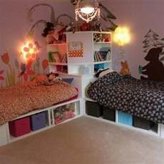 Two Boys Bedroom Ideas For Small Rooms by Boys Cases And On