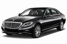 mercedes s class 2016 mercedes s class in reviews and rating motor trend