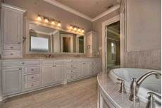 white cabinets in bathroom white cabinet for bathroom home furniture design