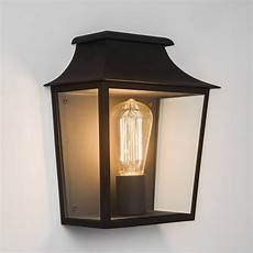 richmond 7270 exterior wall light by astro shop online at lightplan