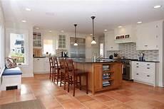 kitchen and floor decor 23 wooden finished porcelain tile kitchen floor home design lover