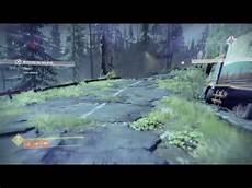 Destiny 2 Qu 234 Te Exo La Troupe De L Empereur Des Rats
