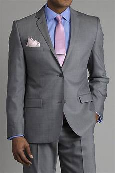 gray suit which shirt fits 100 fashion shades of horror