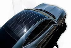 a2 solar solar vehicle modules