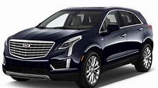 2019 cadillac releases 2019 cadillac xt5 release date 2019 cadillac xt5 auto