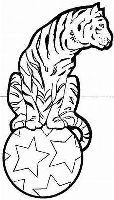 Malvorlagen Mc Hack Tiger 040 Kostenlose Malvorlagen Und Ausmalbilder Auf Www