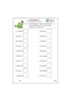 subtraction worksheets year 2 10333 addition in year 2 urbrainy