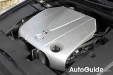 how petrol cars work 2009 lexus is head up display 2009 lexus is250 luxury sedan review car reviews