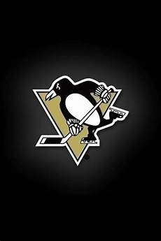 iphone x wallpaper pittsburgh penguins pin by on wallpaper pittsburgh penguins