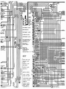 1968 chevy wiring diagram wiring diagram of 1968 chevrolet corvette 61033 circuit and wiring diagram