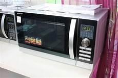 Stiftung Warentest Mikrowelle - kochen mit der mikrowelle worauf sie achten sollten