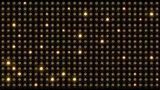 light bulb wall innovative technology at your home warisan lighting