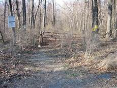 7 gates of hell locations the paranormal postings the seven gates of hell york pa
