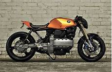 Bmw K 100 Rs Special